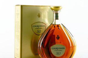 cognac-courvoisier-xo-imperial