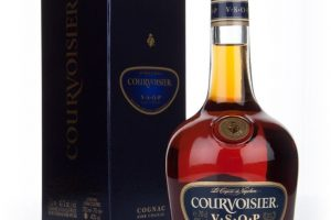 courvoisier_vsop_1l